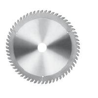 Sierra circular para seccionadora de 350 (14