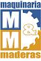 Maquinaria y Maderas - Máquinas y herramientas para madera