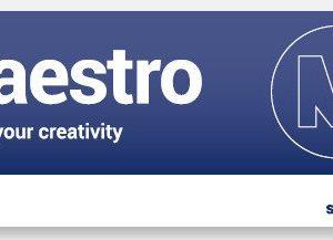 Maestro Software