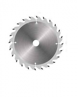 Disco para sierras múltiples