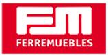 Ferremuebles