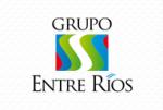 Grupo Entre Ríos